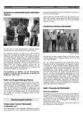 KW 28 Höchstädt - Page 6
