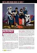 presto 2013 - Page 4