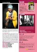 presto 2013 - Page 5