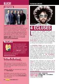 presto 2013 - Page 6