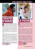 presto 2013 - Page 7