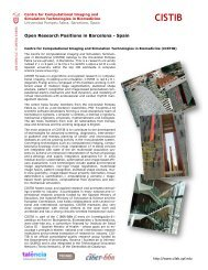 Download PDF - Universitat Pompeu Fabra