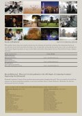 BS Degree in Computing: Computer Science - Richmond - The ... - Page 2