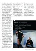 klar til uniform to dages håndboldfest i aarhus ekshåndboldspiller ... - Page 4