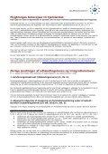 Nyhedsbrev til kommunerne og KL, august 2010 - Ny i Danmark - Page 2
