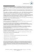 Nyhedsbrev til kommunerne og KL, august 2010 - Ny i Danmark - Page 3