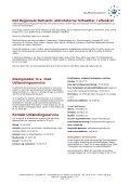 Nyhedsbrev til kommunerne og KL, august 2010 - Ny i Danmark - Page 4