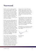 De_toekomst_van_tien - Page 7