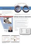 X7 Wire - Mastercam.fi - Page 2