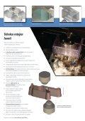X7 Wire - Mastercam.fi - Page 3