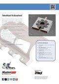 X7 Wire - Mastercam.fi - Page 4