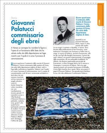 Storia pag 43_44.pdf - Varesefocus