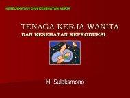 TENAGA KERJA WANITA & KES-PRO.pdf