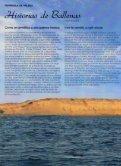 ver enlace - Instituto de Conservación de Ballenas - Page 2