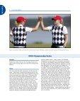 Curtis Cup Match - USGA - Page 6