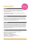 Program - Byens Netværk - Page 5