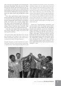 Perempuan Bergerak - Kalyanamitra - Page 5