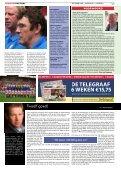 seizoen 2008/2009 nummer 1 - Rondom Voetbal - Page 3