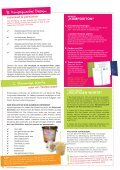 Brautpaare Ideen - Seite 3