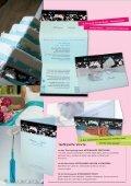 Brautpaare Ideen - Seite 5