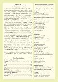 schema - Passio Christi - Page 2