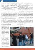 schema - Passio Christi - Page 4