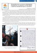 schema - Passio Christi - Page 5
