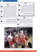 schema - Passio Christi - Page 6