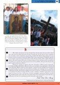 schema - Passio Christi - Page 7