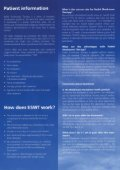 Shockwave Therapy - Page 3