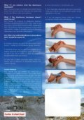 Shockwave Therapy - Page 4