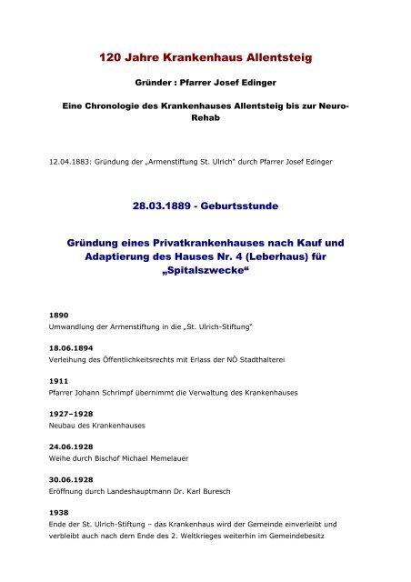 chronologie 2 weltkrieg