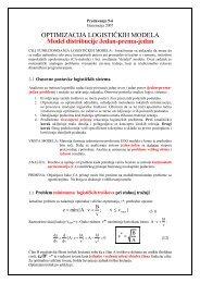 ANALIZA Predavanje 5-6.pdf