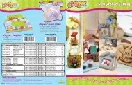 2011 Product Catalog - Diversetoy.com