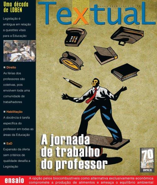 Rvista Textual junho_08_saida.cdr - Sinpro/RS