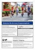 Basel Tattoo: Erneut ein voller Erfolg - Schweizer Blasmusikverband - Seite 2