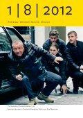 Das Programm (pdf) - Festival del film Locarno - Page 7