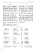 """""""Small is beautiful? Evaluating the sustainability of small-scale ... - Page 3"""