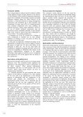 """""""Small is beautiful? Evaluating the sustainability of small-scale ... - Page 4"""