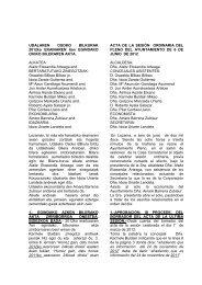 Osoko bilkuraren ohiko bilera 2012/06/06 (PDF, 301 KB)
