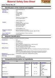 Marine_Protective - English (uk) - New Zealand - 555 - Jotun