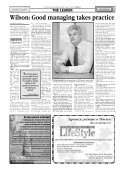 THE LEADER - The Russia Journal - Page 2