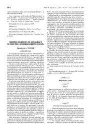Decreto-Lei n.º 210/2009, de 3 de Setembro - Agência Portuguesa ...
