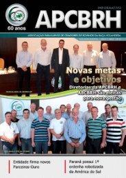 Edicao_20Informativo.. - Associação Brasileira de Criadores de ...