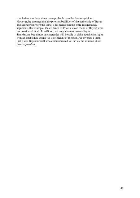 1 Oscar Sheynin History of Statistics Berlin, 2012 ISBN 978-3 ...