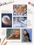 Red Panda - Zoological Society of Milwaukee - Page 7