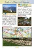 Wandern in Pfalzen und Umgebung Wandern in Pfalzen - Seite 2