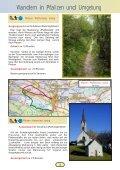 Wandern in Pfalzen und Umgebung Wandern in Pfalzen - Seite 3