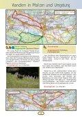 Wandern in Pfalzen und Umgebung Wandern in Pfalzen - Seite 4