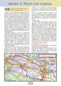 Wandern in Pfalzen und Umgebung Wandern in Pfalzen - Seite 5